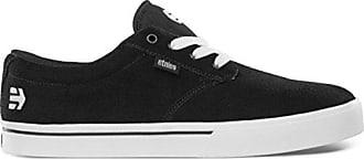 Etnies Herren Schuhe Jameson Navy White Gum (dunkelblau) Größe:46