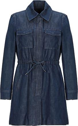 the best attitude 57f38 a1d46 Giubbotti Jeans Armani®: Acquista fino a −24% | Stylight