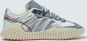 adidas adidas Originals x Craig Green Sneakers Polta AKH I