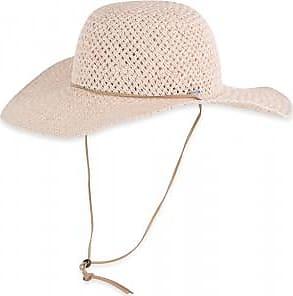 Pistil Womens Karli Hat