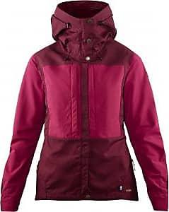 a23fc6cd8 Fjällräven® Jackets − Sale: up to −55% | Stylight