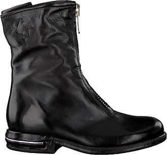 Schoenen − 304486 Producten van 10 Merken | Stylight
