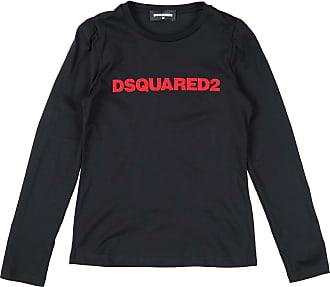 cc5d802732 Magliette Dsquared2®: Acquista fino a −60% | Stylight