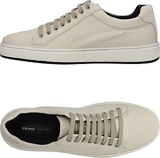 Frau Sneaker