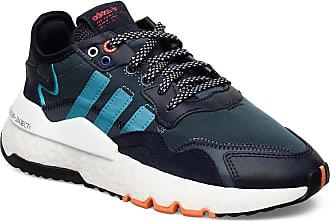 Adidas Originals® Mode: Handla Nu upp till −60% | Stylight