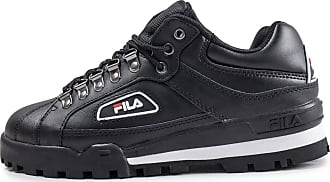 Fila Trailblazer L 101048725Y, Trainers - 43 EU