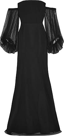 Abendkleider In Schwarz Shoppe Jetzt Bis Zu 78 Stylight