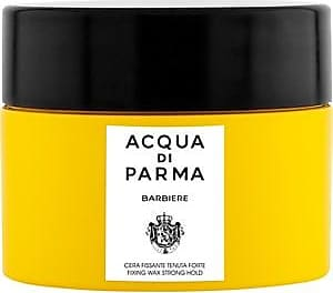 Acqua di Parma Barbiere Fixing Wax Strong Hold 75 ml