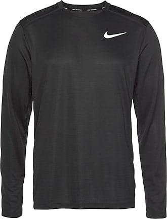 T Shirts Manches Longues Nike : Achetez jusqu'à −53% | Stylight