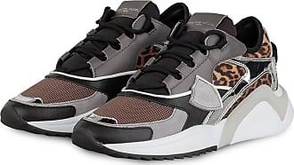 Philippe Model Schuhe: Sale bis zu −80% | Stylight