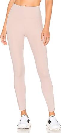 Varley Clyde Legging in Pink