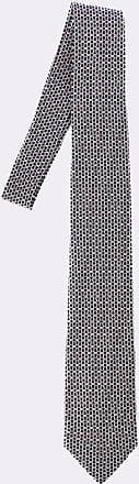 Salvatore Ferragamo Silk Tie size Unica