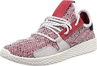 Sneaker in Rot von adidas bis zu −19%   Stylight