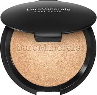 bareMinerals ENDLESS GLOW Highlighter, Free