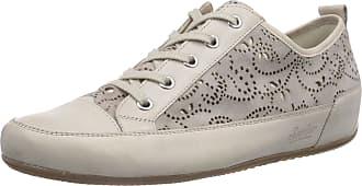 58ca16f1e97 Women s Semler® Shoes  Now up to −30%