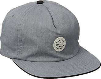 11a8e3dbdda Gray Baseball Caps  Shop at USD  5.55+