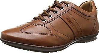 Herren Schuhe von Geox: bis zu −31% | Stylight