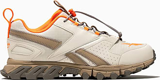 Reebok sneakers reebok dmxpert eg7938