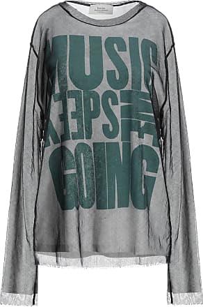 Ivories TOPS - T-shirts auf YOOX.COM
