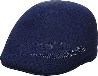 749dfe72c462f Kangol® Flat Caps  Must-Haves on Sale up to −55%