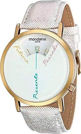 Mondaine Relógio Mondaine 94757lpmvdh1