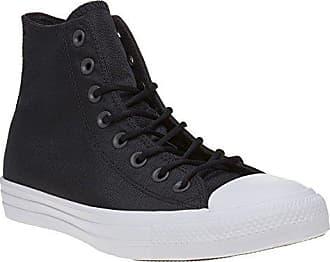 8cce66a5d6730 Converse Chuck Taylor All Star High Sneaker Herren 11 US - 45 EU