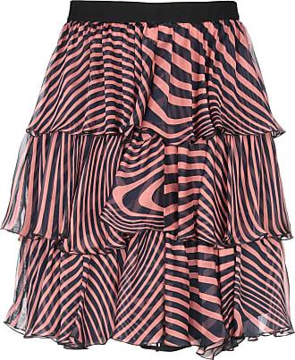 a719f2a34d Abbigliamento Sportmax®: Acquista fino a −59% | Stylight
