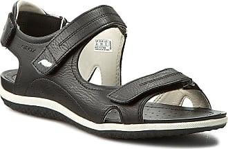 Sandalias de Geox® para Mujer | Stylight