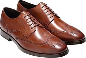 Til Herre: Kjøp Klassiske Sko fra 10 Merker | Stylight