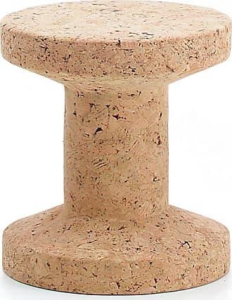 Vitra Cork Stool Model B