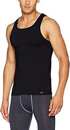 Wrangler Pride Tank Camiseta sin Mangas para Hombre