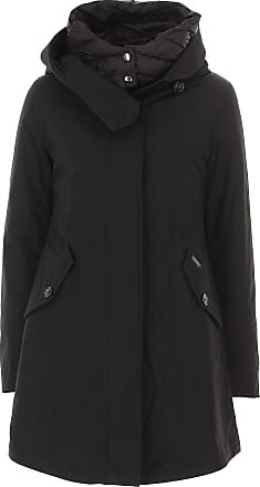 645d774c2e Woolrich® Il Meglio della Moda: Acquista Ora fino a −60% | Stylight