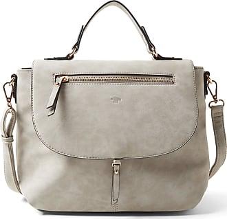 Tom Tailor Womens 24034 Cross-Body Bag