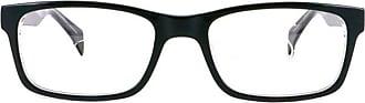 Speedo Óculos de Grau Speedo Sp7006 A01/54 Preto