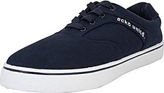 07a5cd2a916454 Ecko® Mode − Sale  jetzt bis zu −38%