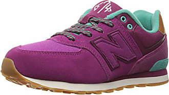 283db0fa11ae91 Schuhe in Lila  1366 Produkte bis zu −63%