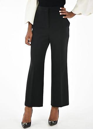 Fendi Pantalone Capri taglia 44