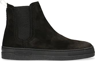 uk availability 09ead 875b7 Chelsea Boots in Schwarz: 1967 Produkte bis zu −50%   Stylight