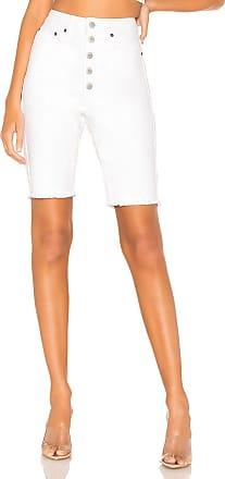 BB Dakota X REVOLVE Headliner Short in White