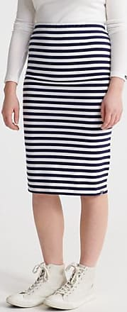 Superdry Summer Pencil Skirt