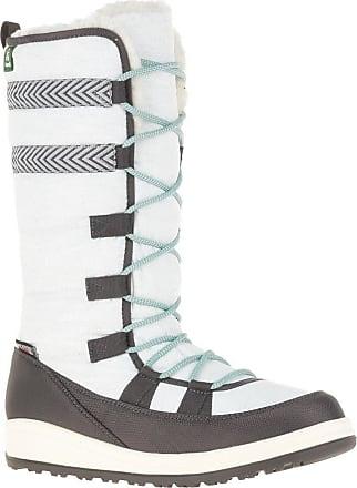 Stiefel in Weiß: 1413 Produkte bis zu </div>             </div>   </div>       </div>     <div class=