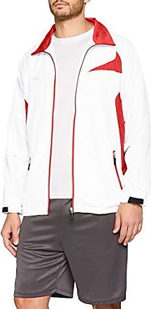 adidas sakko, Adidas Herren Performance SAISON