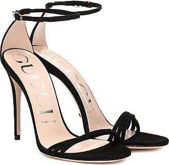 226bb8e805e45 Gucci Sandaletten  11 Produkte im Angebot