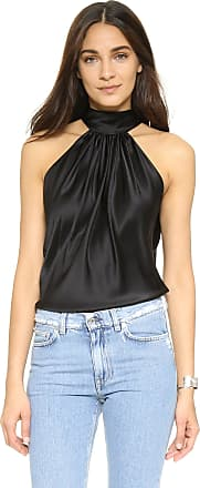 b10a56d7df99d9 Ramy Brook® Halter Tops  Must-Haves on Sale up to −80%