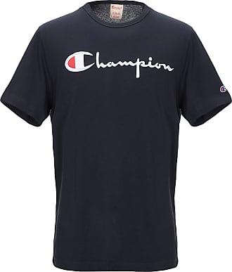 Champion TOPS - T-shirts auf YOOX.COM