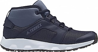 507bd2a43d adidas Adidas - Terrex Voyager CW C Damen Hikingschuh (dunkelblau)