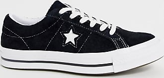 Converse One Star: tot −51% korting | Stylight