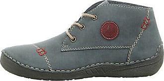 elegant im Stil verkauf uk 60% Freigabe Rieker Schuhe: Bis zu bis zu −30% reduziert | Stylight