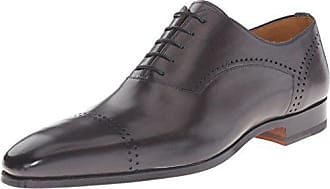 Magnanni Mens Jenero, Grey 15 M US