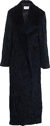 Aglini Jacken & Mäntel - Lange Jacken auf YOOX.COM